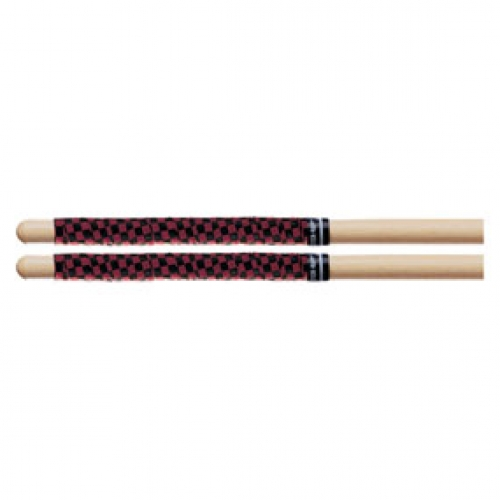 Pro Mark SRCR stick rapp check red/black