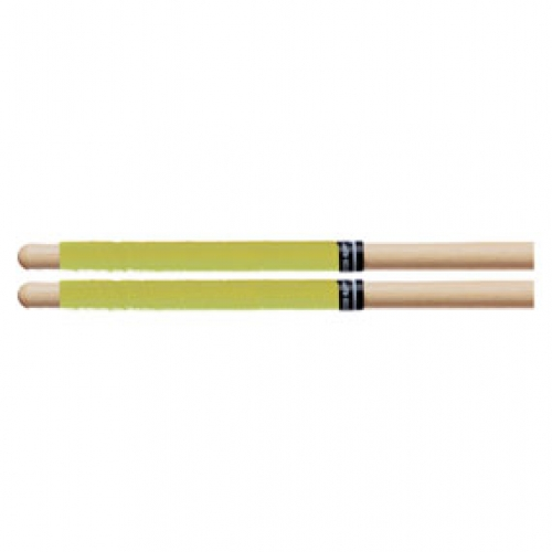 Pro Mark SRGRE stick rapp green