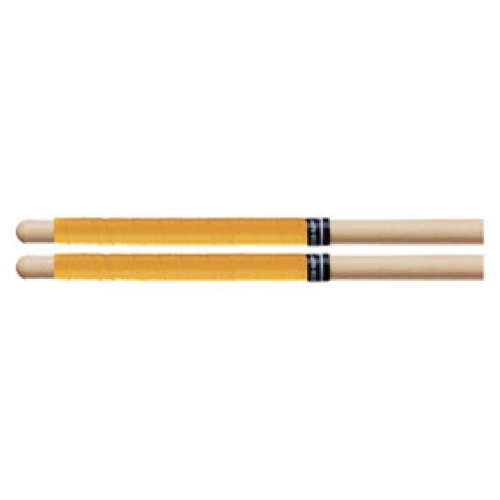 Pro Mark SRYEL stick rapp yellow