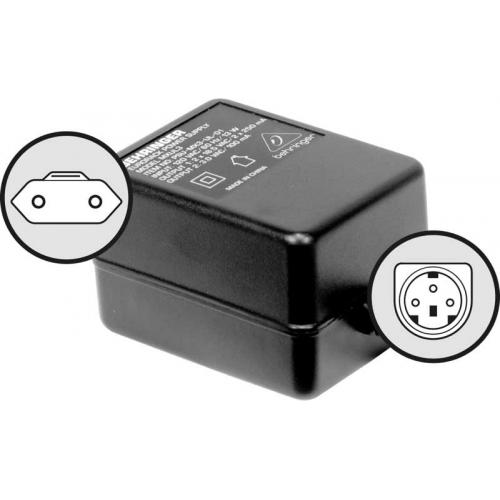 BEHRINGER PSU3 adapter za miksete 502-802-1002