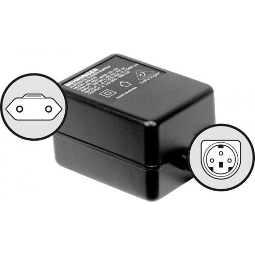 BEHRINGER PSU6 adapter za miksete 1002-1202