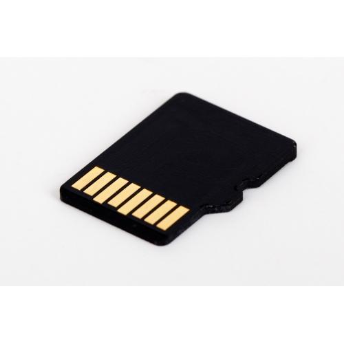 KORG microSD kartica sa BALKAN zvukovima za PA600