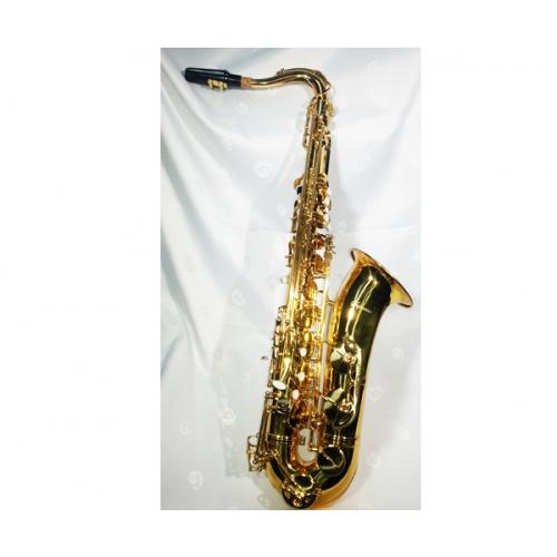 Soprano Saxophone Tenor DC-101L High Fis sa koferom