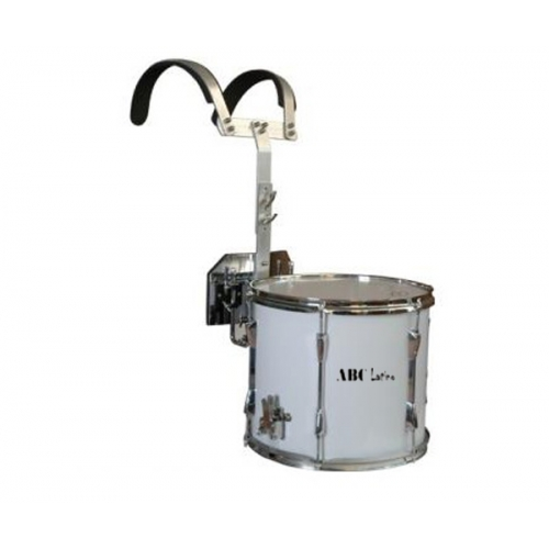 ABC Latino Marshing Drum UNMD-A01 doboš sa nosačem