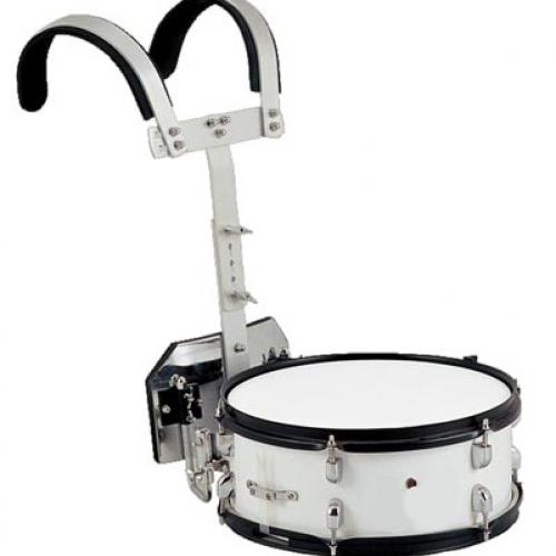 ABC Latino Marshing Drum UNMD-C01 doboš sa nosačem