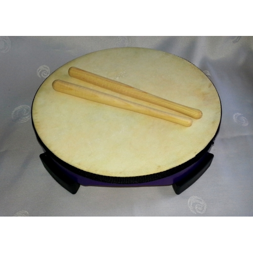 ABC Latino Hand DRUM DC-707 10\'\'