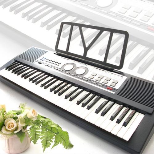 Soprano YM-6100 klavijatura 61-std tipka sa adapterom