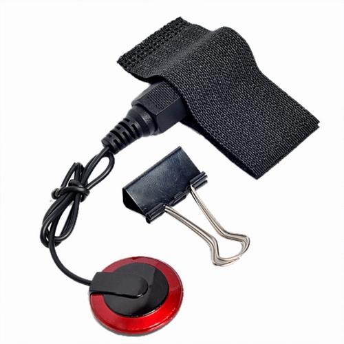 Soprano P-007 pick-up mikrofon