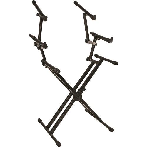 Q-LOK QL723 ProSeries - stalak za 3 sinta