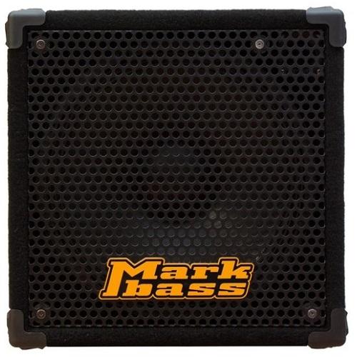MARKBASS MB STANDARD 151HR BlackLine zvučna kutija