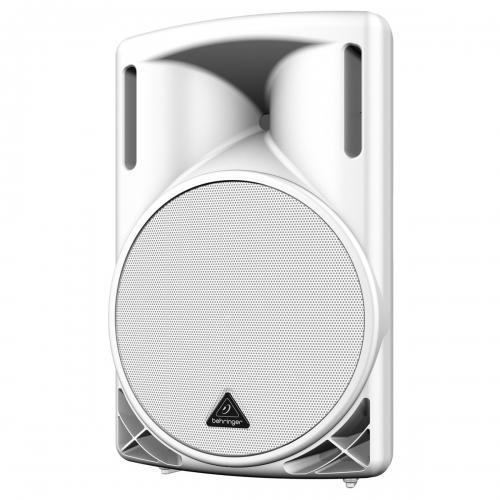 BEHRINGER B215XL-WH 250/1000w zvučna kutija