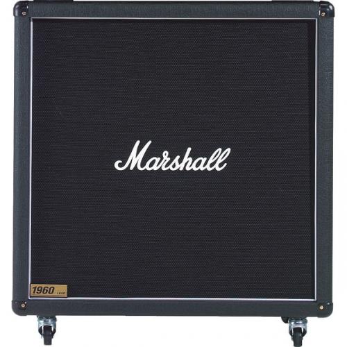 Marshall 1960BV 4x12\'\' 280w VINTAGE switchable zvučna kutija