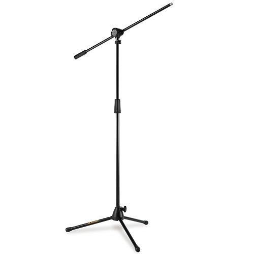 HERCULES MS432B Stage Series stalak za mikrofon