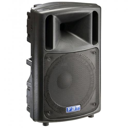 FBT EVO2 MaxX 6C 15\'\'+1\'\' 400-800w zvučna kutija