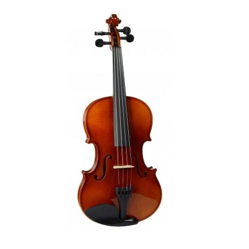 STRUNAL Violina model 150 1/2 sa koferom gudalom i kalifonijem