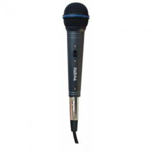 SAR KARMA DM-594 mikrofon