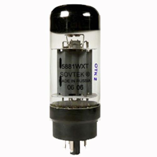 Electro Harmonix 5881WXT Sovtek PWR lampa za pojačalo
