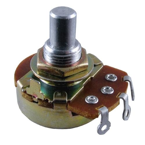 Electro Harmonix 1MEG Alpha log potenciometar