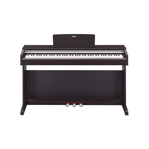 Yamaha YDP142-R ARIUS digitalni pianino