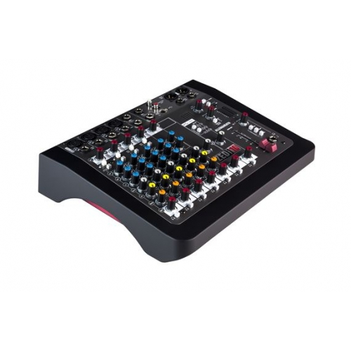 Allen & Heath ZED i10 audio mikseta