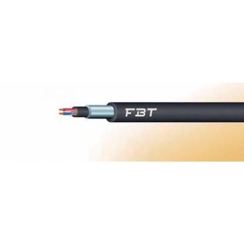 FBT M322 mikrofonski kabel