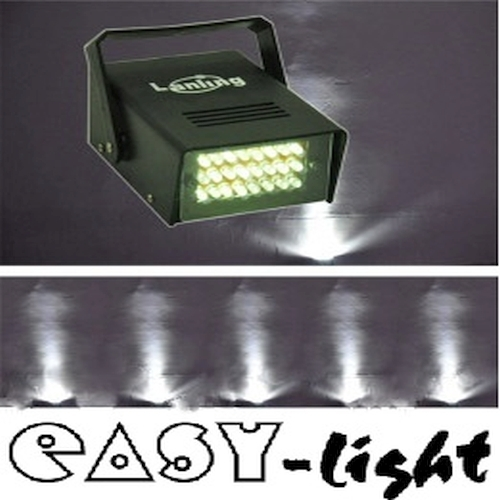 SAR Easy Light Ministrobo 24W