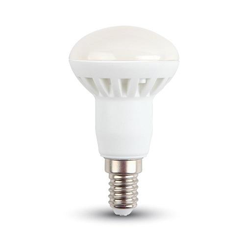 SAR LED SKU:4138 6W 220V E14 R50 žarulja C.B.