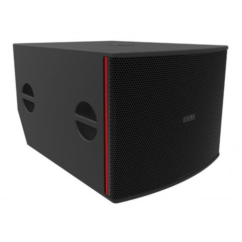 EAW RL18S BLACK RedLine 18 SUBWOOFER aktivna zvučna kutija