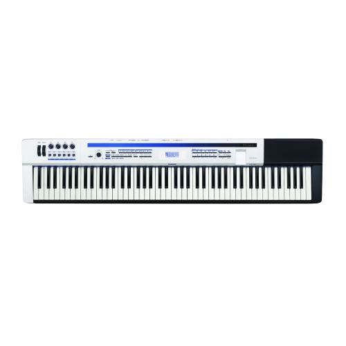 CASIO PX5S profesionalni stage pianino - kontroler