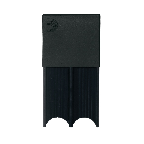 RICO DRGRD4TBBK držač za trske crna boja