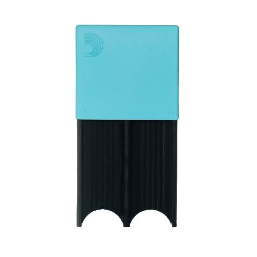 RICO DRGRD4TBBL držač za trske plava boja