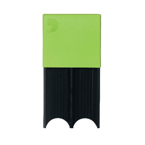 RICO DRGRD4TBGR držač za trske zelena boja