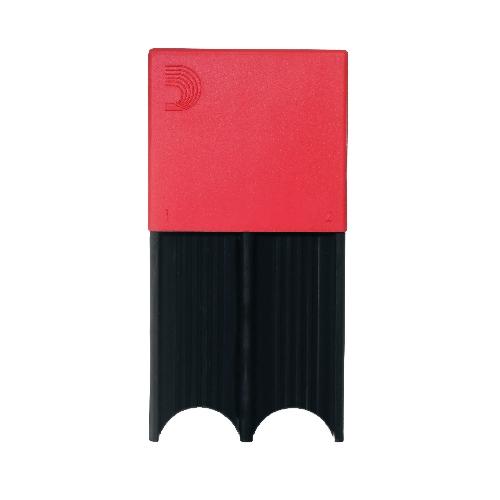 RICO DRGRD4TBRD držač za trske crvena boja