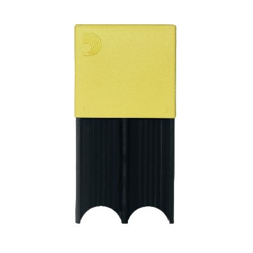 RICO DRGRD4TBYL držač za trske žuta boja