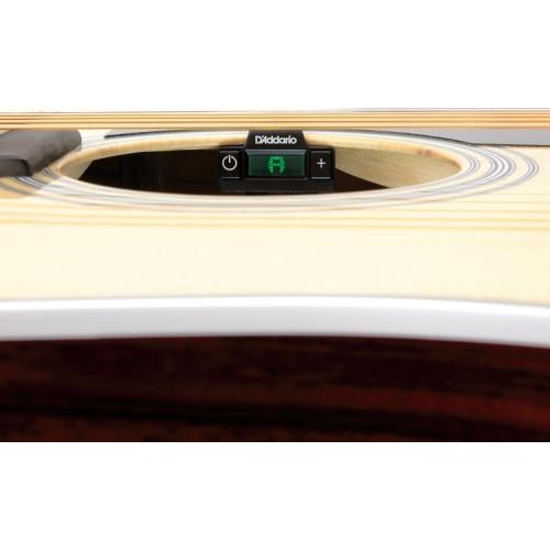 Planet Waves PW-CT-15 soundhole štimer za gitaru
