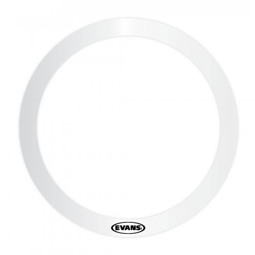 EVANS E14ER1 E-ring 1 denfer za bubanj