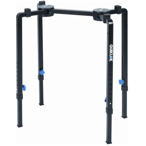 Q-LOK WS-640 spider style stalak