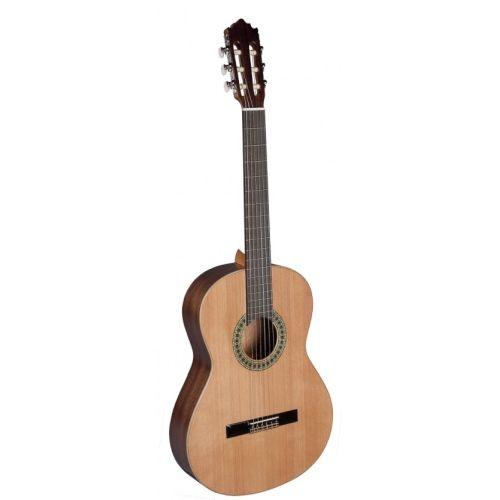 Paco Castillo model 201M klasična gitara