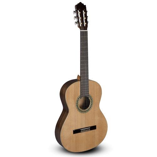 Paco Castillo model 201 klasična gitara