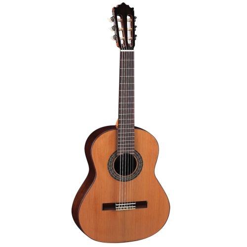 Paco Castillo model 202 klasična gitara