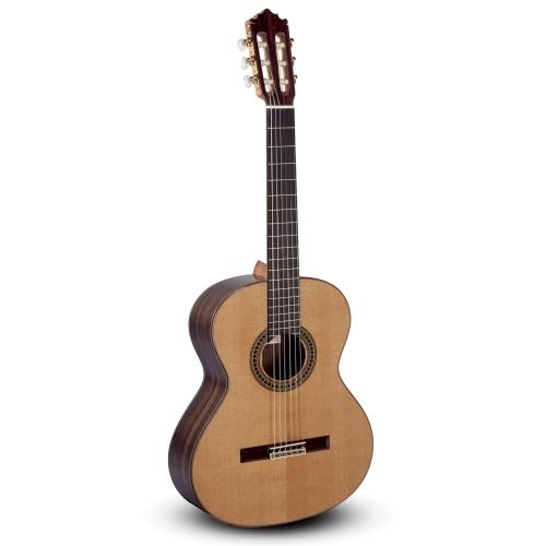 Paco Castillo model 204 klasična gitara