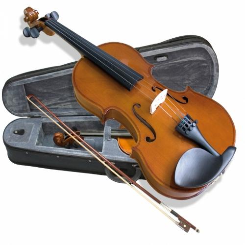Valencia V160 1/16 violina set