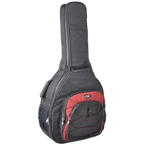 CNB CGB1680 torba za klasičnu gitaru