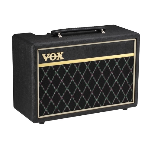 VOX Pathfinder BASS 10 pojačalo za bass