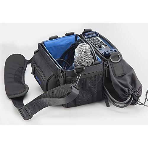 ZOOM PCF-8 torba za F8 audio snimač