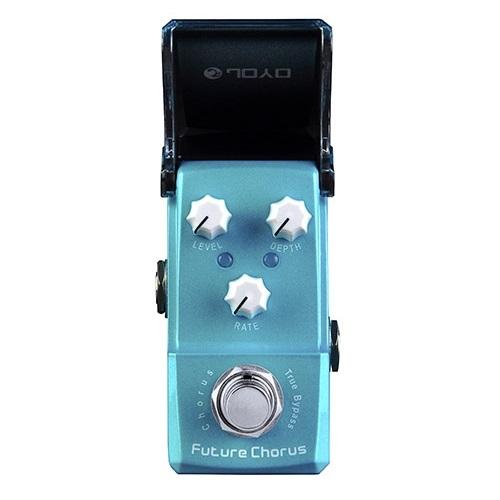 Joyo JF-316 Future Chorus pedala