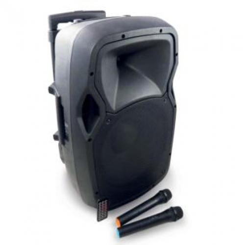 SAR KARMA BM-882 portabilni razglas