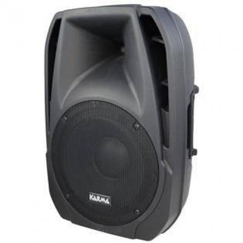 SAR KARMA BX-6912A 12 aktivna zvučna kutija