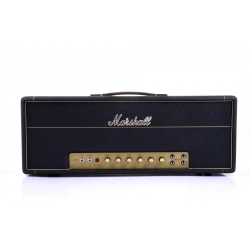 Marshall 1959HW 100watt classic HEAD hand wired pojačalo