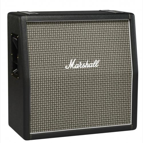 Marshall 1960AX 100watt 4x12 classic zvučna kutija